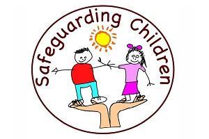 ESAFG - Safeguarding for Disabled Children incl CS | Support